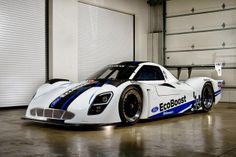 24 hours of daytona 2014 pictures | ... to make its debut at 2014 24 Hours of Daytona | New Model Review