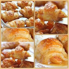 rosh hashanah dumplings