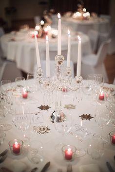 Mariage d'hiver dans le canton du Valais (Suisse),  Anne et Sigismond