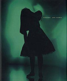 Yuki Onodera: Transvest [SIGNED]. Yuki ONODERA.