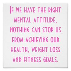 #Health, #Weight Loss and #Fitness Goals Print > Sold today > #gratitude > Enjoy!