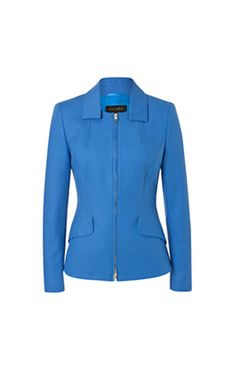 Jacket Babi | Blazers & Jackets | Escada