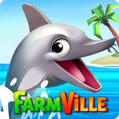 FarmVille: Tropic Escape APK MOD v1.29.1323 [Gemas Ilimitadas]