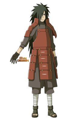 Boruto: The Next Generation Naruto Shippuden Madara, Madara Susanoo, Shikamaru, Gaara, Itachi, Anime Naruto, Naruto Art, Anime Villians, Arte Ninja