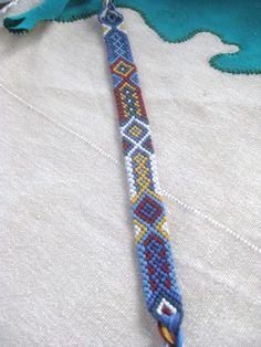 Photos of #4242 - BraceletBook.com