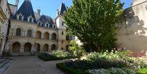 MAISON HENRI II - La Rochelle