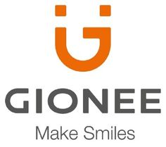 Hello Dear, Welcome to Gionee Bangladesh Showroom / Authorized Outlets Address and Contact Number Content. Are you searching Gionee Customer Care, Showroom or Authorized Outlets Contact Number and Address in Bangladesh? If yes, Just follow the below. Gionee Bangladesh Showroom / Authorized Outlets Address: Area / City / District Shop Name Address Contact Number Dhaka City – …