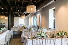 Image result for old mill ancaster wedding Wedding Table, Table Settings, Table Decorations, Home Decor, Image, Homemade Home Decor, Table Top Decorations, Place Settings, Interior Design