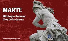 Greek, Statue, Roman Mythology, Romans, Greece, Sculptures, Sculpture