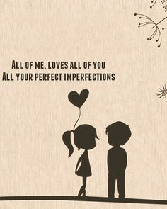 Love You All, Im Not Perfect, Movies, Movie Posters, I'm Not Perfect, Films, Film Poster, Cinema, Movie