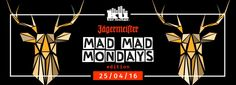 #madmadmonday every monday at  #kubarlounge‬ OPEN BAR FOR GIRLS - 21 - 22 & 01 - 02 o'clock - unlimited wine & tapped beer #prague #praguegirl #party #partytime #fun #night #nightout #girl #girls #tags #tagsforlikes #tagstagramers #like4like #likeforlike #likesforlikes #follow4follow #followforfollow #followbackal ways #instagood #instalike