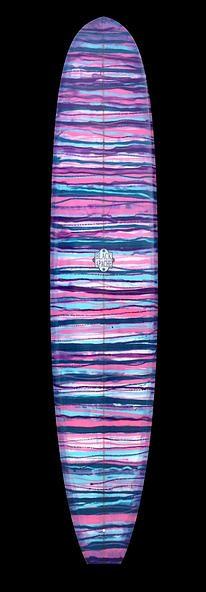 retro surfboards, single fin surfboards, mini simmons, fish surfboards