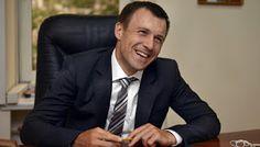 Восточно-Европейская Финансовая Группа: Последний банк «Озимого поколения»