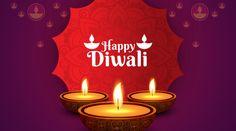 Happy Diwali Images Diwali Greetings Images, Happy Diwali Pictures, Happy Diwali Wishes Images, Happy Diwali Wallpapers, Best Diwali Wishes, Diwali Wishes Messages, Diwali Message, Happy Diwali Status, Happy Diwali 2019