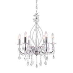 Ceiling lights - Home | Debenhams