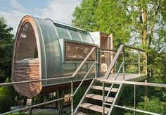 modern-treehouse-baumraum-kotf-01