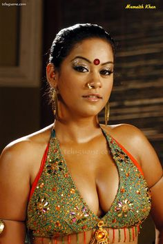 Mallu girls nude pictures