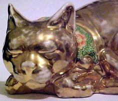 http://www.waiapo.com/sitebuildercontent/sitebuilderpictures/gold_catmij-104.jpg