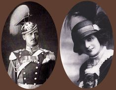 the future President of Finland Carl-Gustaf Mannerheim, and his beloved (there is such a version or gossip)Yekaterina Geltser - a ballerina World History, Finland, Presidents, War, Gossip, Ballerina, Image, Future, Photography