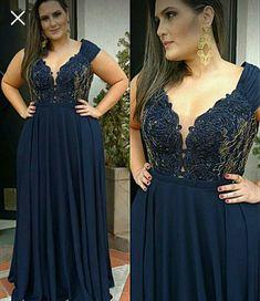 Vestidos Plus Size, Plus Size Dresses, Plus Size Outfits, Dressy Dresses, 15 Dresses, Victorian Ball Gowns, Plus Wedding Dresses, Fiesta Outfit, Curvy Dress