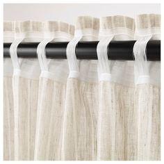 60 Idee Su Tenda Tende Appendere Le Tende Bastone Per Tende