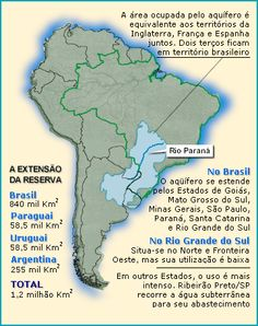 Nubian sandstone aquifer system blue gold pinterest aquifero guarani pesquisa google publicscrutiny Gallery