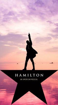 Omg my aesthetic Hamilton Logo, Hamilton Quotes, Hamilton Fanart, Phone Backgrounds, Iphone Wallpaper, Wallpaper Backgrounds, Hamilton Background, Hamilton Wallpaper, Hamilton Musical