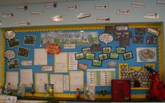 History, Castles and Knights, George, George and the Dragon, Dragons, Display, Classroom Display, Early Years (EYFS), KS1 & KS2 Primary Teaching Resources