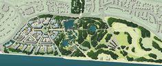 743px Festival Gardens crop 03