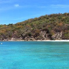 Palomino Island, Puerto Rico ~ countless adventures...❤