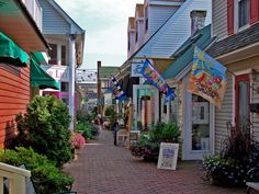 My favorite place in Rehoboth Has a coffee shop, Bella Luna, Scent Chips and a soap store. It used to have my favorite sore, Tree House Vacation Places, Vacation Spots, Vacations, Rehoboth Beach Delaware, Lewes Delaware, Rehoboth Beach Boardwalk, Delaware Usa, Places Ive Been, Places To Go