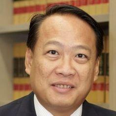 John Tessensohn, Hiring Director & Board Member at SHUSAKU·YAMAMOTO Law Practice, Japan. 2nd son of Edward Anthony & Magdalene (Lioe) Tessensohn. Sibling of Anastasia & Albert Tessensohn.