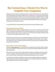 Essay writing tips cambridge 2017 Love Essay, Essay Writing Tips, Writing Help, Resume Services, Writing Services, Afrikaans Language, Essay Plan, Types Of Essay, Birth Order