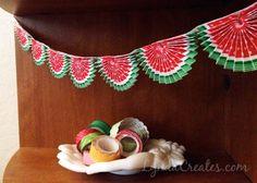 Watermelon_bunting_b