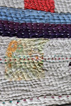 """"""" A blog about art, photography, ceramics, textiles, embroidery and inspiring artists."""""""