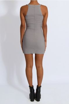 Women's Dresses, Going Out Dress from Rare London Online UK