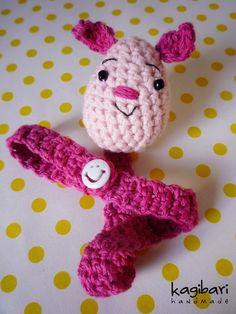 Aqui van a poder encontrar algunos de mis patrones para poder crear sus propios amigurumis. Por el momento se encuentran a la venta en www....