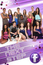 Watch The Next Step - Season 01 Episode 06 - Good Girls Go Bad