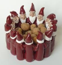 Bildergebnis für weihnachtskeramik