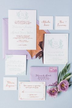 4657 best wedding invitations paper suite images on pinterest in