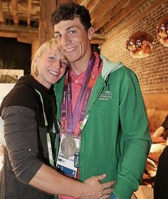 Olympia 2016 | Kanu-Star will Gold für seine tote Freundin - Olympia 2016…