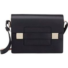 d5adc33c9d1 Delvaux Madame PM Shoulder Bag Rewards Credit Cards, Best Credit Cards,  Designer Crossbody Bags