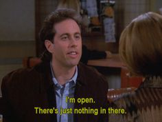 Seinfeld Daily