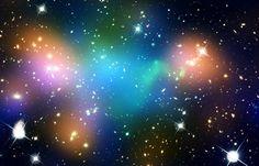 Das Hubble-Weltraumteleskop zeigt uns das Universum von seinen schönsten Seiten.