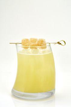 Honey Tee-Quila