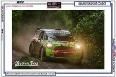 mini cooper sport Corsica, Ukraine, Mini Cooper Sport, Photos, Collection, Vehicles, Car, Sports, Hs Sports