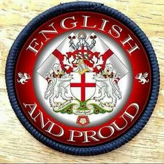 :) Grilled Skirt Steak, St Georges Day, Yorky, Michael Symon, Blues, Knights Templar, Saint George, My Heritage, London