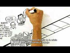Edward Soja -- Interview (part 2) - YouTube