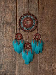Dream Catcher Materials White Dreamcatcher Snowflake Dream Catcher Boho Style Winter Home