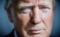 Freelance journalist and entrepreneurTucker Benedict just wrote an open letter to Trump to remind him what it means to be American. Benedict's message has officially set the internet on fire! Read it below: Donald Trump, My family immigrated to the United States of America on the third boat